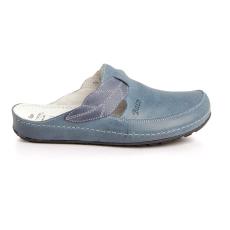 Batz NLK kék papucs