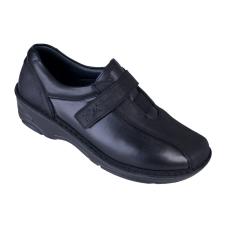 Berkemann Adele fekete cipő