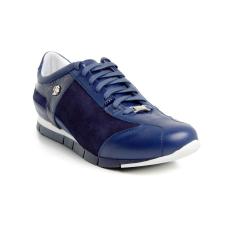 Batz Kata kék cipő