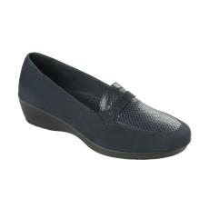 Scholl CARNIA kék cipő