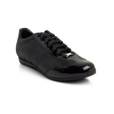 Batz Lotti fekete cipő