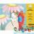 DJECO Akvarellceruza műhely - Djeco kreatív eszköz