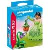Playmobil 5375 Tavaszhozó Zöldike
