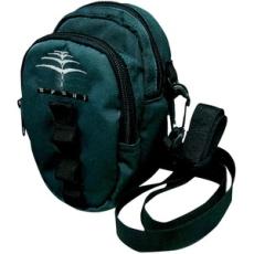 Spartan Mini táska kiránduláshoz - Spartan 23140