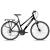 Esperia 48-as női cross kerékpár, 28