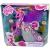 Hasbro Cadance hercegnő – My Little Pony 98969