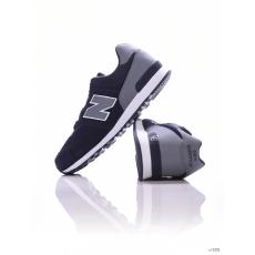 New Balance Kamasz fiú Utcai cipö NEW BALANCE LIFESTYLE