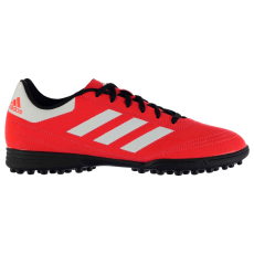 Adidas Sportcipő adidas Goletto fér.