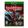Microsoft Killer Instinct Combo Breaker Pack Xbox One