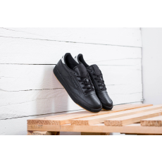 Reebok Club C 85 Diamond W Black/ Gum