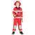 MaDe Ruhát a karnevál - Fireman vel. M