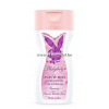 Playboy Play It Sexy testápoló 250ml