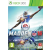 Electronic Arts Madden NFL 16 /X360