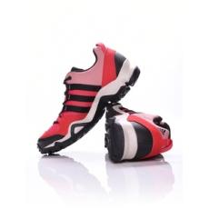 Adidas PERFORMANCE női futócipő AX2 W, rózsaszín, mesh, 36, neutrális