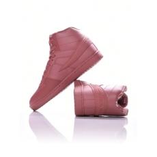 Fila női utcai cipő Falcon Mid wmn, piros, műbőr, 36