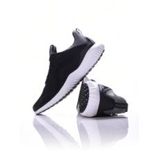 Adidas PERFORMANCE edzőcipő (cross cipő) Alphabounce j, lány, fekete, mesh, 37,3