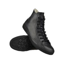 Converse férfi tornacipő Chuck Taylor, fekete, gumi, 41