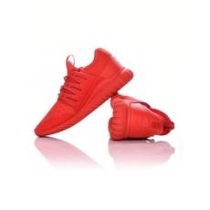 ADIDAS ORIGINALS lány utcai cipő Tubular Radial J, piros, mesh, 36