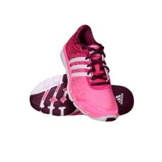 Adidas edzőcipő (cross cipő) adipure 360.2 W Celebration, női, rózsaszín, mesh, 36