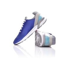 Le Coq Sportif unisex utcai cipő LCS R OG, kék, mesh, 42