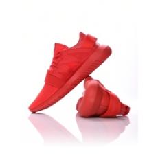 ADIDAS ORIGINALS női utcai cipő Tubular Viral W, piros, mesh, 39,3