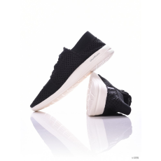 Adidas PERFORMANCE Női Futó cipö element refine 3 w