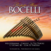 Panpipe Plays - Bocelli