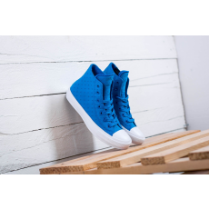 Converse Chuck Taylor All Star II Hi Soar/ Soar/ White