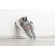 Filling Pieces Runner 3.0 Low Fuse Grey