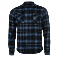 Firetrap Ing Firetrap Blackseal Brushed fér.
