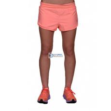 Adidas PERFORMANCE Női RUNNING SHORT RUN REV SHORT