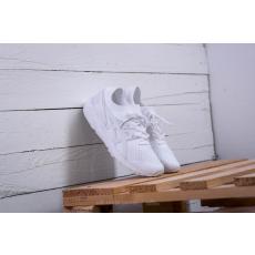 Asics Gel-Kayano Trainer Knit White/ White