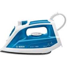 Bosch TDA1023010 vasaló