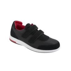 drscholl Scholl YORIA STRAP fekete cipő