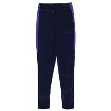 Nike Melegítő nadrág Nike Squad gye.
