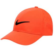 Nike Sapka Nike Legacy fér.