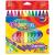Colorino Filctoll -14113PTR- jumbo 12 db-os COLORINO 12klt/csom