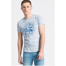 Pepe Jeans T-shirt Murch