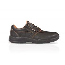 Sir Safety XE020 S3 SRC Kompozit védőcipő (46)