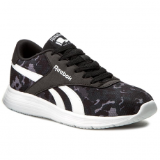 Reebok Cipők Reebok - Royal Ec Ride Camo BD5523 Black/White