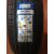 Infinity 215/55 R18 99V XL 4x4 nyári gumi
