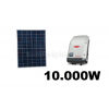 10-kWp-rendszer-Korax-napelem-Fronius-inverter