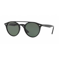 Ray-Ban RB4279 601/9A