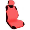 Trikó üléshuzat 1 piros