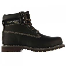 Dunlop Nevada férfi munkavédelmi cipő