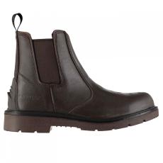 Dunlop Dealer munkavédelmi cipő
