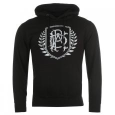 Official Parkway Drive kapucnis pulóver férfi