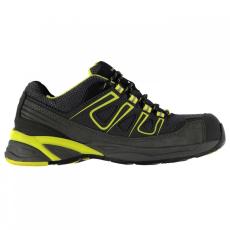Dunlop Oregon férfi munkavédelmi cipős