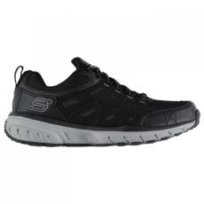 Skechers Geo Trek cipő