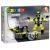 Smart Games RoboRacer box black&yellow - 2 in 1